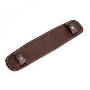 [빌링햄] SP40 Shoulder Pad Chocolate