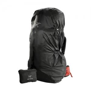 [아크테릭스] 팩쉘터 Pack Shelter 레인커버