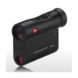 [라이카] 거리측정기 CRF 1600