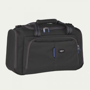 [이글크릭] Hovercraft™ In-Flight Bag