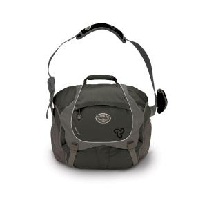 """[오스프리] 엘로이 ELROY 17"""" 노트북가방"""