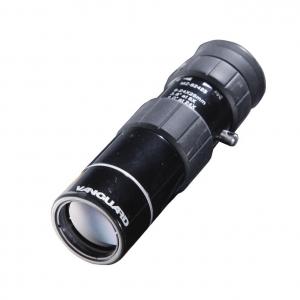 [뱅가드] 단안경 MZ 8-24x25C 줌