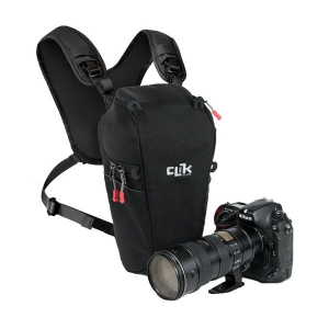 [클릭 CLIK Elite] Telephoto SLR ChestPack(CE511)