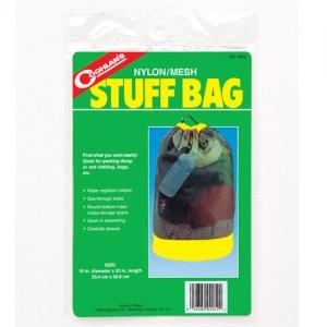 [코글란] #9909/9912 메쉬보관주머니 Mesh Stuff Bag