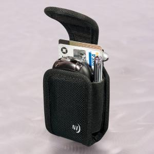 [나잇아이즈] Clip Case Cargo S/M 클립 케이스 카코 휴대폰 케이스
