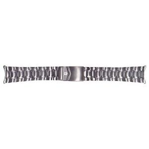 [루미녹스] Luminox BRAC-3600 메탈밴드 3600시리즈 시계밴드