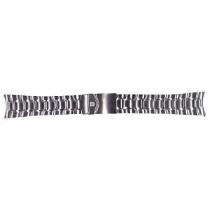 [루미녹스] Luminox BRAC-3200 메탈밴드 3200시리즈 시계밴드