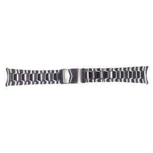 [루미녹스] Luminox BRAC-3100 메탈밴드 3100시리즈 시계밴드