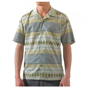 [카부] 말리 부부 셔츠