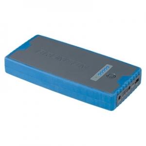 [브룬톤/브런튼] 휴대용 야외전원 서스테인 블루 Sustain™ (Blue)