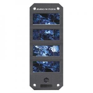 [브룬톤/브런튼] 휴대용 솔라패널 익스플로러 Explorer™