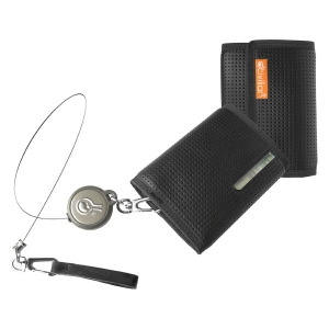 [해저드포 H4] Duo Rewind™ Lossless Wallet 해저드포 듀오 리와인드 지갑