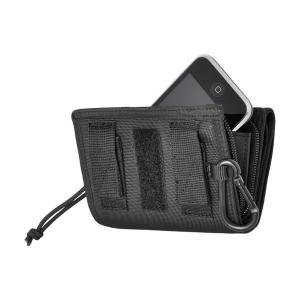 [해저드포 H4] mil-iwallet™ 해저드포 스마트폰 지갑