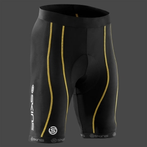 [스킨스] 싸이클 맨 닉스 Cycle Pro Men's Compression Shorts