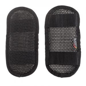 [솔트렉] Power dry pad(air dry pad) 배낭스트랩 패드