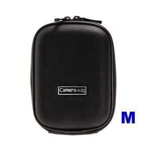 [솔트렉] CAMERA-BAG S/M/L 카메라케이스