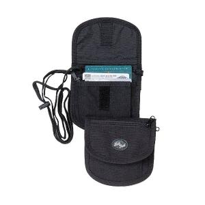 [솔트렉] Street wallet 지갑