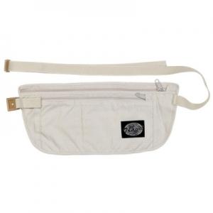 [솔트렉] Waist wallet 지갑 전대