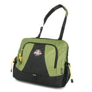 [솔트렉] Compass 노트북가방