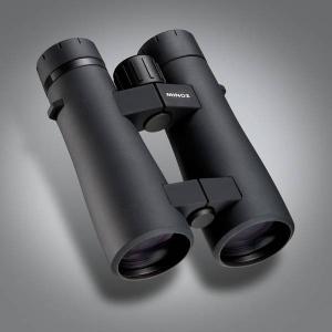 [미녹스] 쌍안경 BL 10x52 BR