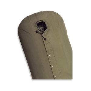 [노르디스크] 코튼 슬리핑백 머미형 침낭커버 COTTON SLEEPING BAG PROTECTOR