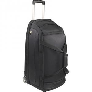 [케이스로직] 29인치 기내용 EVA 스타일 캐리어[LLD-29_BK] 여행용가방