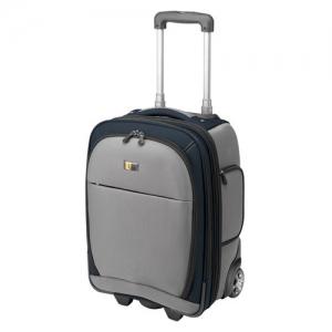 [케이스로직] 16인치 기내용 EVA 베이직 캐리어[LLR-16_BL] 여행용가방