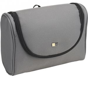 [케이스로직] 세면도구 케이스 [LLTK-1_GY] 여행용가방