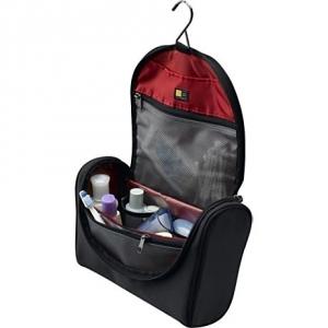 [케이스로직] 세면도구 케이스 [LLTK-1_BK] 여행용가방