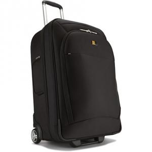 [케이스로직] 24인치 EVA 뉴베이직 캐리어[LLR-224_BK] 여행용가방