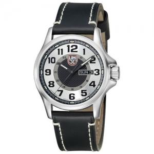 [루미녹스] 필드 오토매틱 1809(Field Automatic 1800 Series/43mm)시계