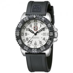 [루미녹스] 네이비 실 3157(Navy SEAL 3100 Series /44mm)시계