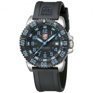 [루미녹스] 네이비 실 3153(Navy SEAL 3100 Series /44mm)시계