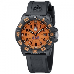 [루미녹스] 스페셜 3059.SAR(Specials for Sea, Air, Land)시계