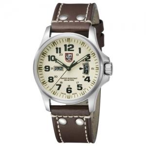 [루미녹스] 필드 데이 데이트 1827(Field Day date 1800)시계