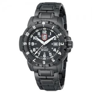[루미녹스] 나이트호크 6402 F-117 NIGHTHAWK™ Series 시계
