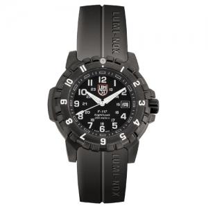 [루미녹스] 나이트호크 6401 F-117 NIGHTHAWK™ Series 시계