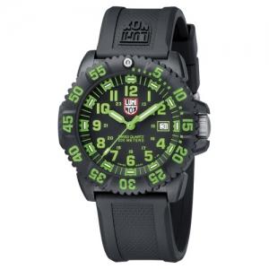 [루미녹스] 네이비 실 컬러마크 3067(Navy SEAL Colormark 3050)시계