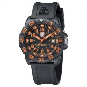 [루미녹스] 네이비 실 컬러마크 3059(Navy SEAL Colormark 3050)시계