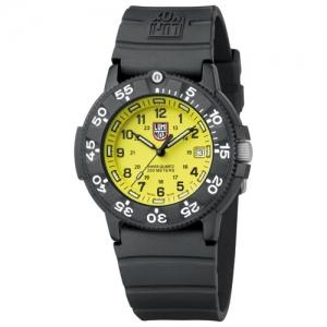 [루미녹스] 오리지널 네이비 실 3005(Original Navy SEAL 3000)시계