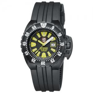 [루미녹스] 딥 다이브 오토매틱 1505(Deep Dive Automatic 1500)시계