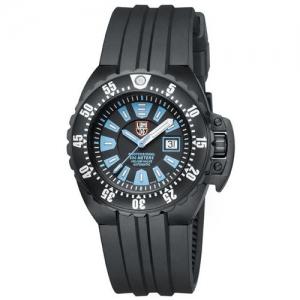 [루미녹스] 딥 다이브 오토매틱 1503(Deep Dive Automatic 1500)시계