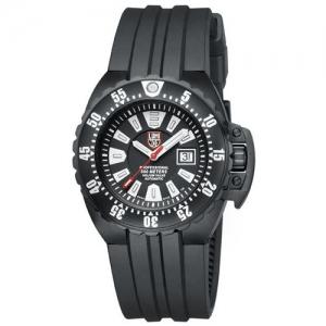 [루미녹스] 딥 다이브 오토매틱 1501(Deep Dive Automatic 1500)시계