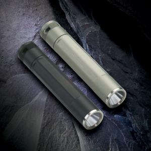 [이노바] X1® AA Powered LED Flashlight