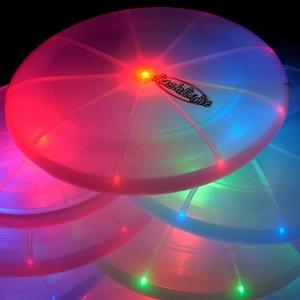[나잇아이즈] Flashflight™ 플래시플라이트 원반