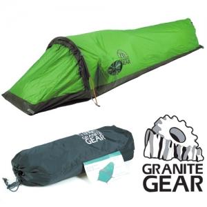 [그라나이트기어] 비비텐트 어드밴스 Bivi Tent Advance