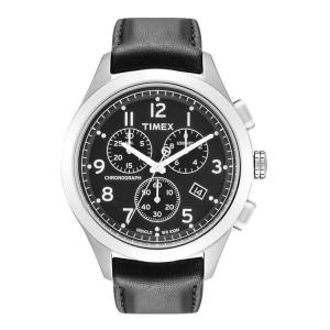 [타이멕스] T2M467 T Series Chronograph