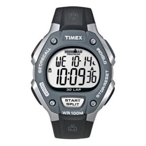[타이멕스] T5K312 Ironman Triathlon 30Lap with Flix System