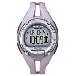 [타이멕스] T5K161 Timex Sport