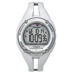 [타이멕스] T5K221 Timex Sport